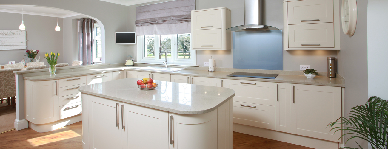 Essex bathrooms and kitchens 28 images quality for R f bathrooms and kitchens