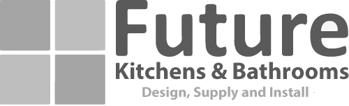 Kitchen & Bathroom Supply / Installations in Chelmsford, Essex